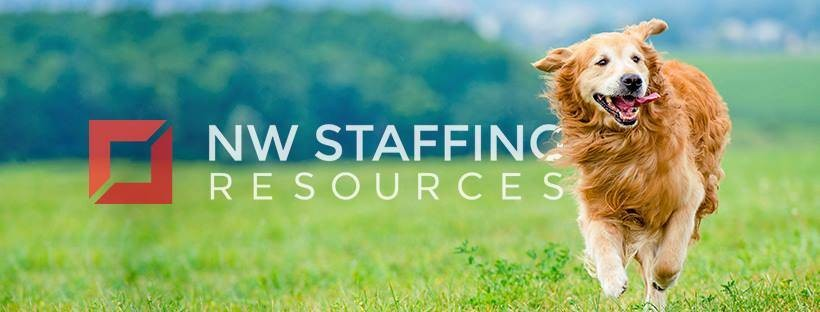 February Green Business of the Month - NW Staffing