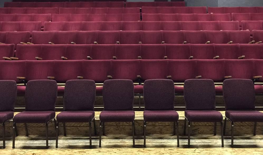 magenta-seats