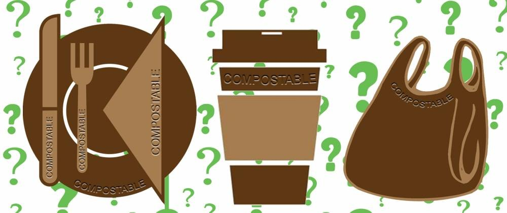 compostable_blog_graphic