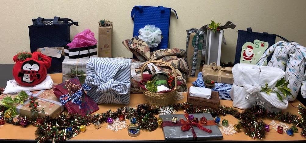 Clark-County-Alternative-Gift-Wrap-Ideas-1