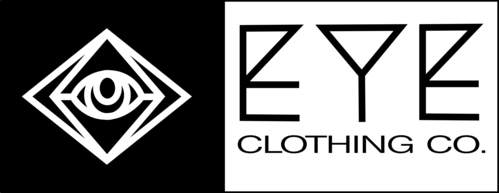 Green Business Spotlight: EYE Clothing Co.