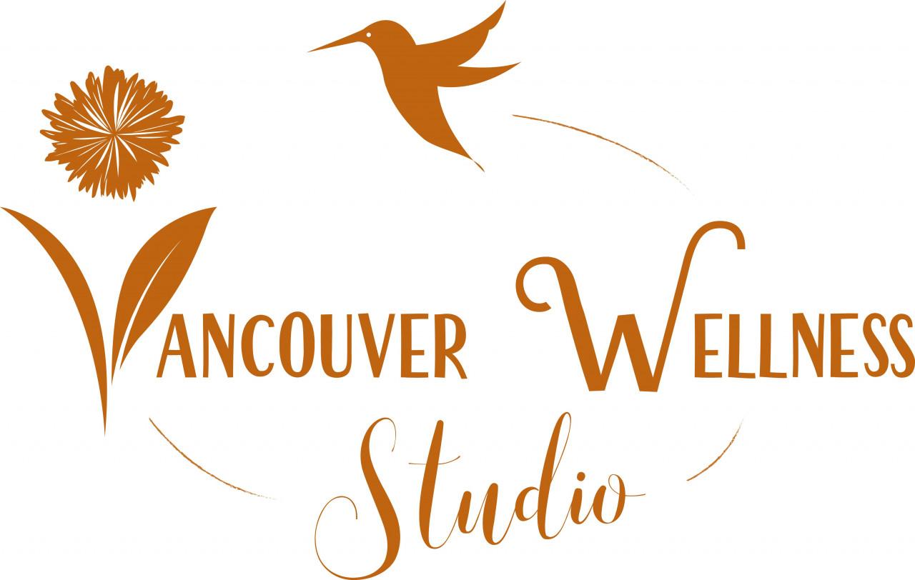 Vancouver Wellness Studio