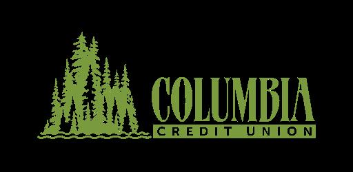 ColumbiaCU