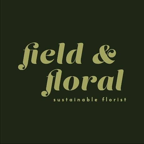 Field--Floral