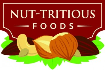 Nut-Tritious Foods