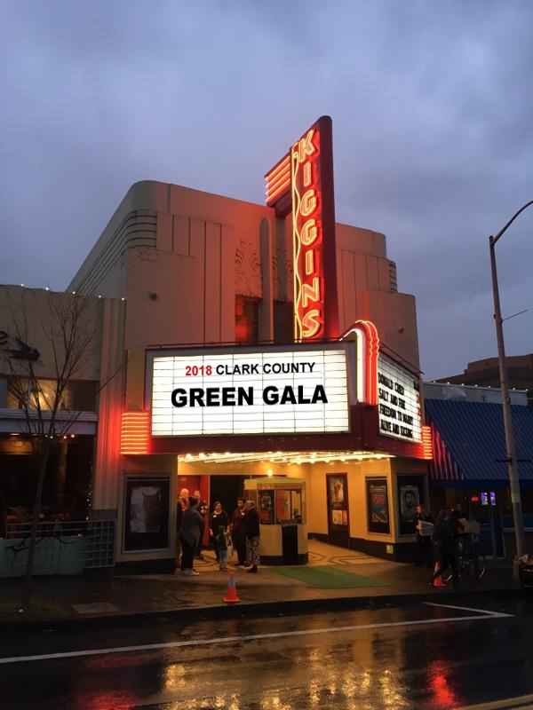 /Green%20Award%20Nominations%20Now%20Open!