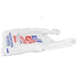 plastic bagsplastic wrap