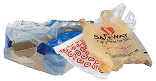 plastic-bags-and-overwrap