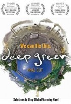 Deep Green: Teaching Chapter Version