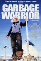 Garbage Warrior