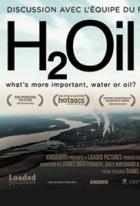 H2Oil