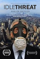 Idle Threat: Man on Emission