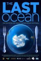 Last Ocean, The