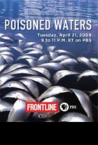 Poisoned Waters